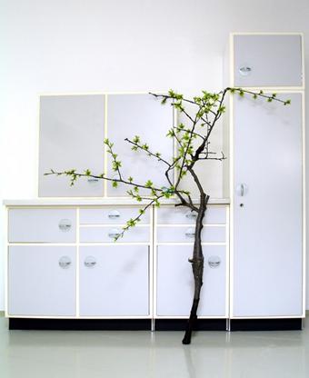 magasin m bel 50er jahre poggenpohl k che. Black Bedroom Furniture Sets. Home Design Ideas